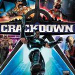 crackdown-package