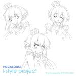 vocaloid3-3
