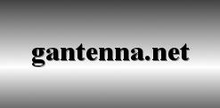 gantenna